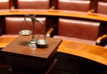 Dispel bankruptcy myths