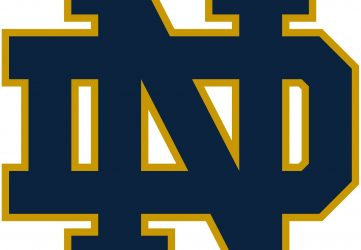 Notre Dame Football Season tickets bankruptcy